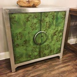 Elegant Photo Of Hoffer Furniture   Houston, TX, United States. We Have Dozens Of
