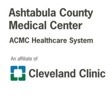 ACMC Rehabilitation Services: 2515 Lake Ave, Ashtabula, OH