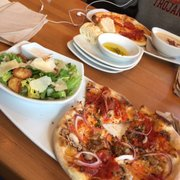 California Pizza Kitchen Short Pump | California Pizza Kitchen Order Food Online 79 Photos 83