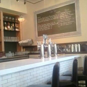 El Dorado Kitchen 730 Photos 846 Reviews American New 405 1st St W Sonoma Ca United