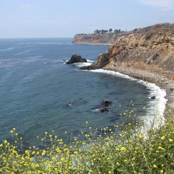 Photo Of Nelson S Rancho Palos Verdes Ca United States View From The