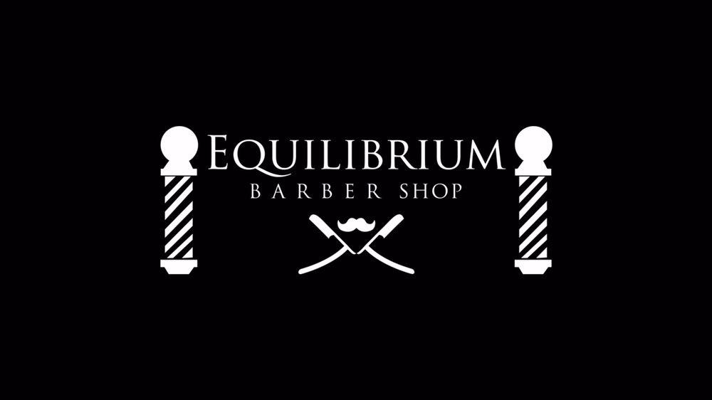 Equilibrium Barbershop: 186 Nassau Ave, Brooklyn, NY