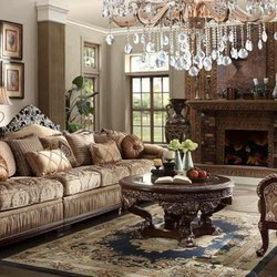 Wonderful Photo Of 5 Star Furniture   Houston, TX, United States ...