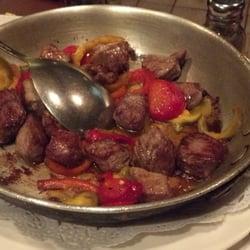 El Cid - 237 Photos - Spanish Restaurants - Paramus, NJ, United States - Reviews - Menu - Yelp
