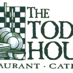 The todd house in tabor city nc