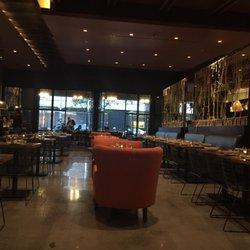 Citizen Restaurant Beverly Hills Yelp