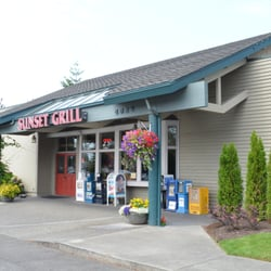 Sunset Grill 10 Photos Bars Gig Harbor WA United States Reviews Yelp