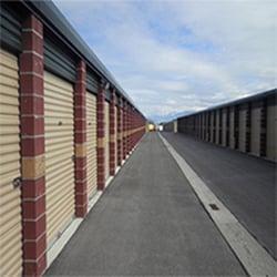 Photo Of AAA Avenue Storage   Payson, UT, United States