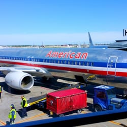 American Airlines 243 Photos Amp 624 Reviews Airlines