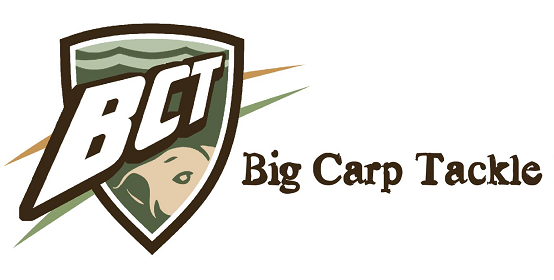 Big Carp Tackle: 3820 SE Kentucky St, Bartlesville, OK