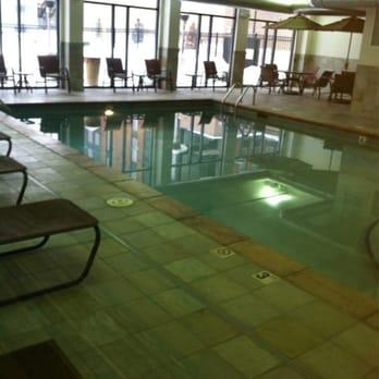 Homewood Suites St Louis Park By Hilton 45 Photos 18 Reviews Hotels 5305 Wayzata Blvd