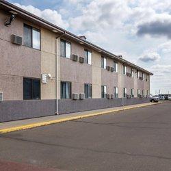 Photo Of Quality Inn Lamar Co United States