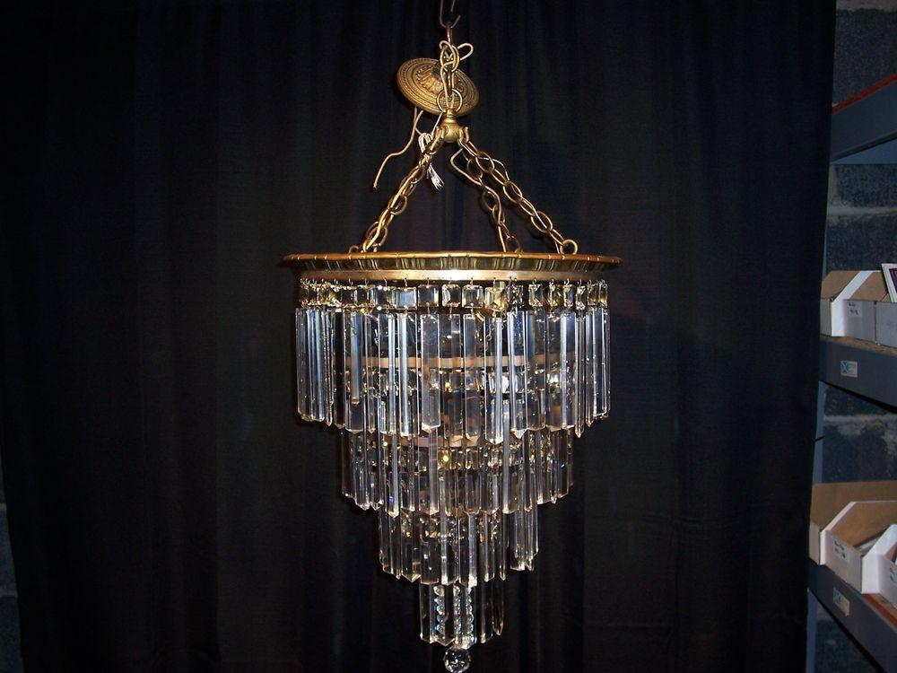 Lighting 15 photos lighting fixtures equipment 1608 n market dr raleigh nc phone number yelp