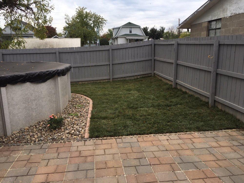 Sadler Landscape Nurseries: 623 College Pkwy, Parkersburg, WV
