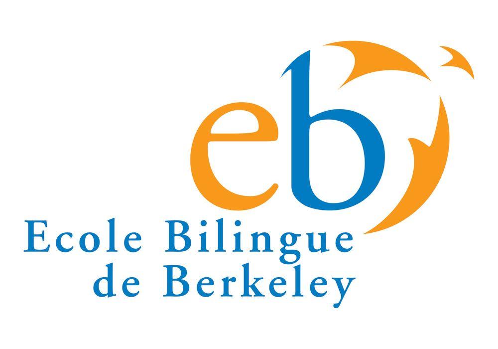 ecole bilingue s logo yelp