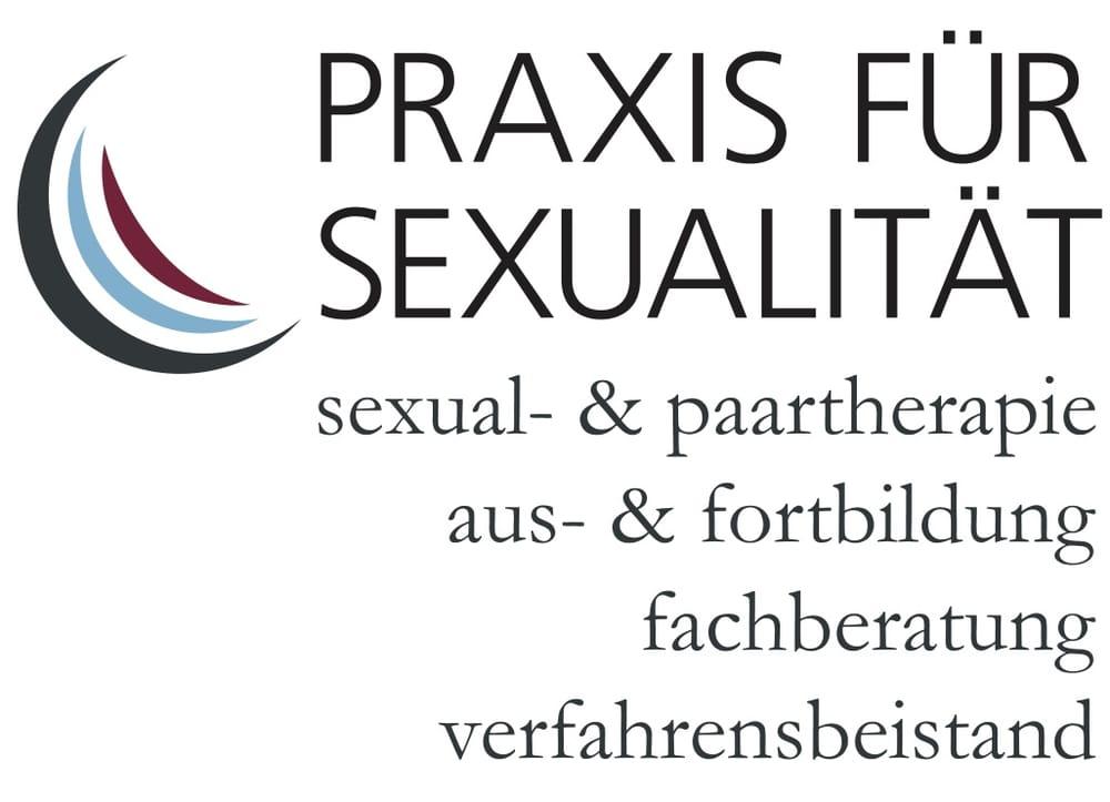 sexualitaet.de