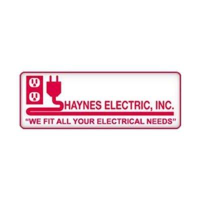 Haynes Electric: Carol Stream, IL