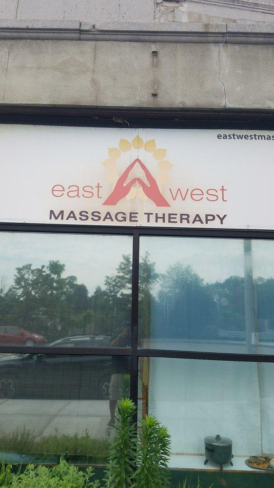 erotic massage newton ma