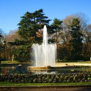 Jardin du Grand Rond - 36 photos & 21 avis - Lieu & Bâtiment ...