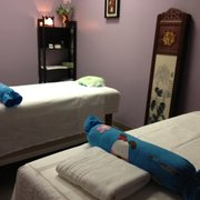Couples Massage Florence Ky