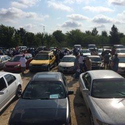 Auto Auction Texas >> Public Auto Auction Car Auctions 12253 Comino Real Kyle Tx
