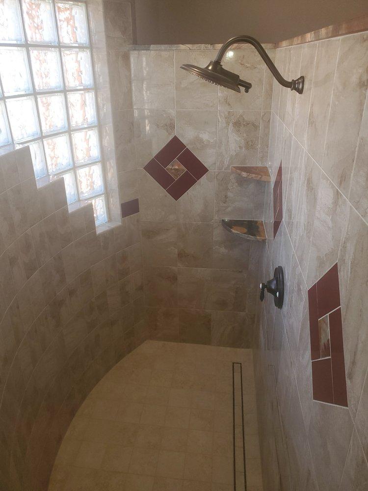 Carpet One Floor and Home: 3456 E Main St, Farmington, NM