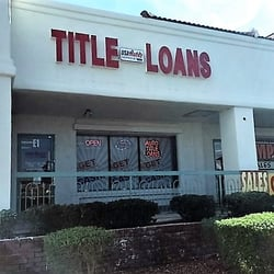 Payday loans online in arizona image 8