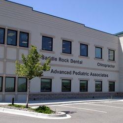 Advanced Pediatric Associates - 22 Reviews - Pediatricians