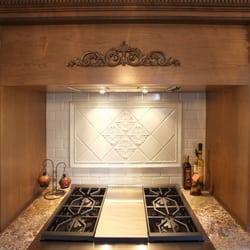 Moda floors and interiors send message flooring 1417 for Chattahoochee floor
