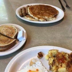 Wehrle Restaurant 29 Photos 32 Reviews Breakfast Brunch Dr Buffalo Ny Phone Number Menu Yelp