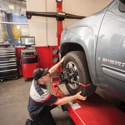 Brakes Plus Omaha Ne >> Brakes Plus Omaha Oakview Mall 14 Photos Auto Repair 3422