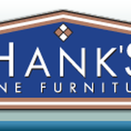 Hank S More Fine Furniture Furniture Stores 1645 E Independence St Springfield Mo