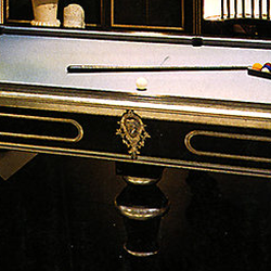 Billiard Factory 23 Photos Furniture Stores 8202 State Hwy