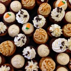 cupcakes naples fl