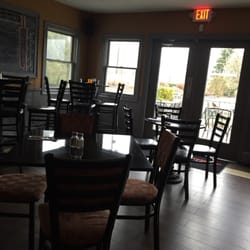 Photo Of Outerbanks Restaurant Riverhead Ny United States