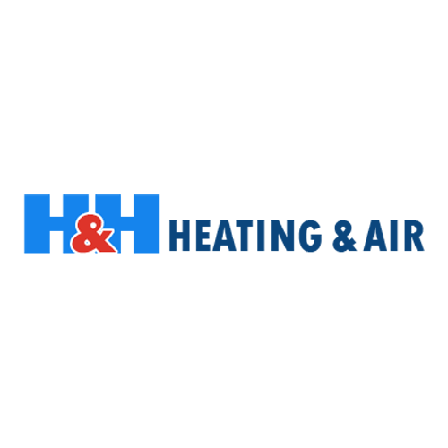 Photo Of H Heating Air Spokane Wa United States