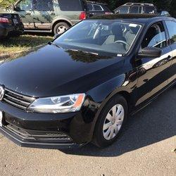 Hertz Rent A Car - 25 Photos & 203 Reviews - Car Rental