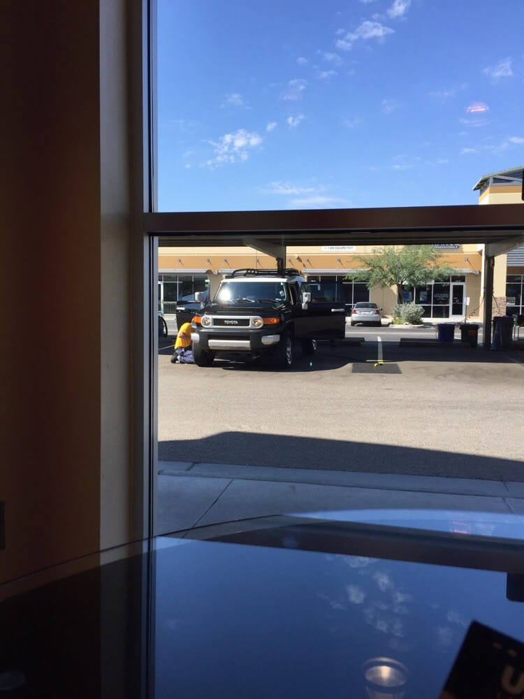mister car wash   14 photos amp 28 reviews   car wash   8215 n courtney page way marana tucson