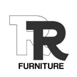 Genial Photo Of Raymond Rowe Furniture   Columbus, GA, United States