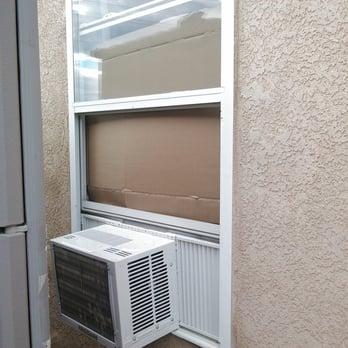 Photo Of Corner Post Company   Albuquerque, NM, United States