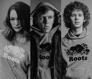 Roots - UC Mall