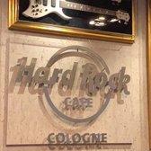 hard rock cafe dresden