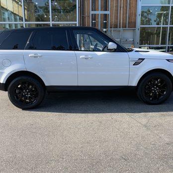 Land Rover Cerritos >> Penske Jaguar Land Rover Cerritos 90 Photos 189 Reviews Car