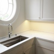 Uni Marble - 16 Reviews - Contractors - 1336 S 49th St, Richmond ...