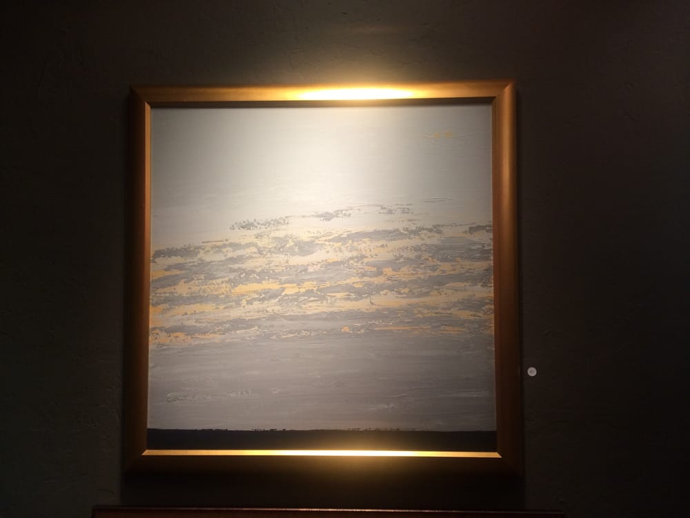 Bruce Baughman Gallery: 19 Tubac Rd, Tubac, AZ