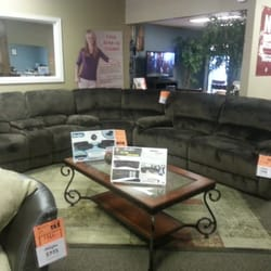 Home Zone Furniture 22 Photos Furniture Stores 4535 Texoma Pkwy Sherman Tx Phone
