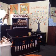 ... Photo Of Baby Furniture Plus Kids   Charlotte, NC, United States ...