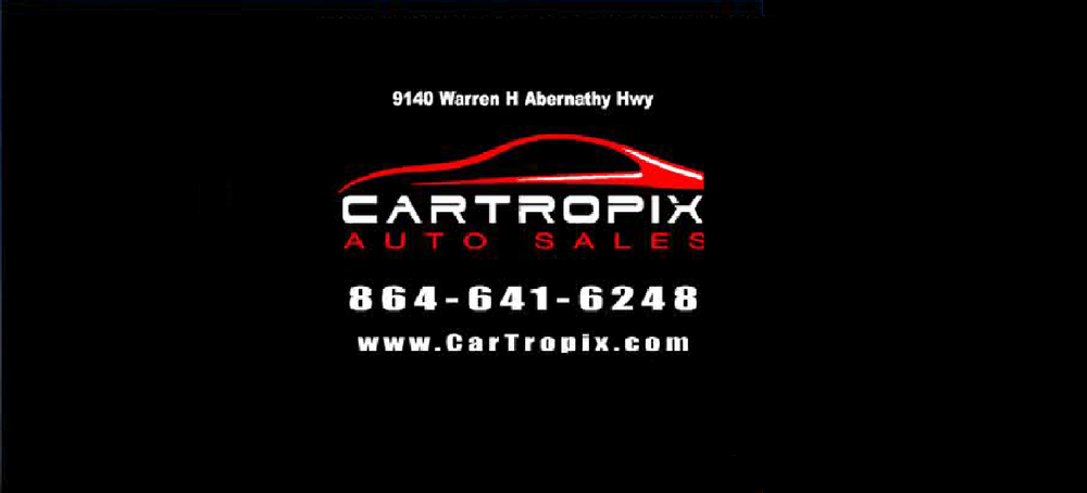 cartropix car dealers 9140 warren h abernathy hwy spartanburg sc phone number yelp. Black Bedroom Furniture Sets. Home Design Ideas