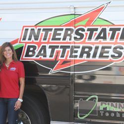 Interstate Battery System & Battery Land - Battery Stores