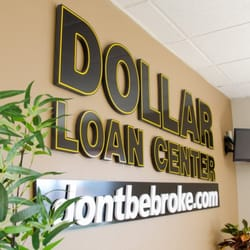 Payday loans lavergne tn image 3